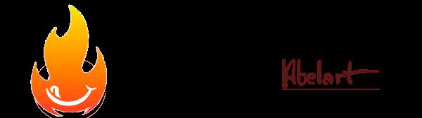 El fogón de Abelart