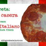 hacer-pizza-facil-en-casa