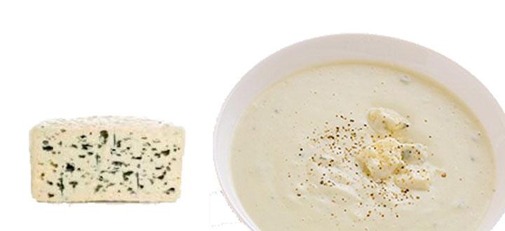 hacer-salsa-roquefort