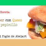 receta-whopper-casera